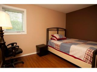 Photo 10: 46 Greenford Avenue in WINNIPEG: St Vital Residential for sale (South East Winnipeg)  : MLS®# 1316875