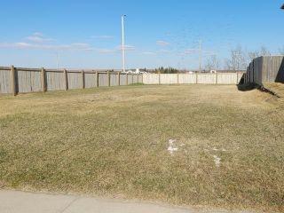 Photo 2: 1 Beaverhill View Crescent: Tofield Vacant Lot for sale : MLS®# E4196671
