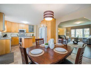 "Photo 8: 20955 94B Avenue in Langley: Walnut Grove House for sale in ""Walnut Grove"" : MLS®# R2576633"