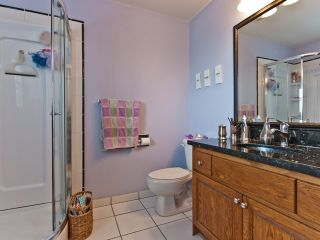 """Photo 9: 14743 69A Avenue in SURREY: East Newton House for sale in """"Chimney Heights"""" (Surrey)  : MLS®# F1210167"""
