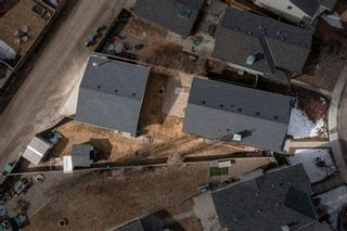 Photo 36: 93 Cramond Close SE in Calgary: Cranston Detached for sale : MLS®# A1085001