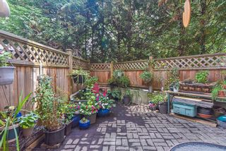 "Photo 22: 102 2401 HAWTHORNE Avenue in Port Coquitlam: Central Pt Coquitlam Condo for sale in ""Stonebrook"" : MLS®# R2617974"