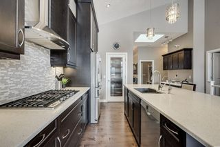 Photo 12: 133 SAGE MEADOWS Circle NW in Calgary: Sage Hill Detached for sale : MLS®# A1041024