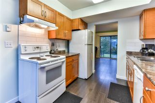 """Photo 7: 91 13880 74 Avenue in Surrey: East Newton Townhouse for sale in """"Wedgewood Estates"""" : MLS®# R2028512"""