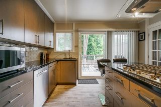 Photo 8: 917 RAYMOND Avenue in Port Coquitlam: Lincoln Park PQ House for sale : MLS®# R2593779