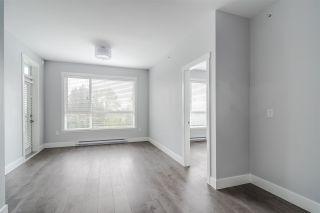 """Photo 14: 513 22315 122 Avenue in Maple Ridge: East Central Condo for sale in """"The Emerson"""" : MLS®# R2515563"""