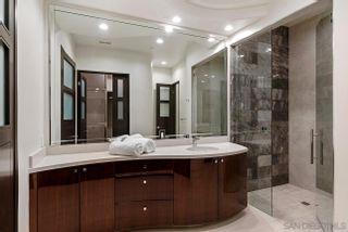 Photo 25: LA JOLLA House for sale : 5 bedrooms : 7447 Hillside