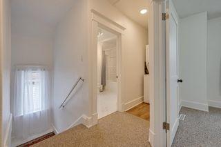 Photo 15: 10763 93 Street in Edmonton: Zone 13 House for sale : MLS®# E4248932