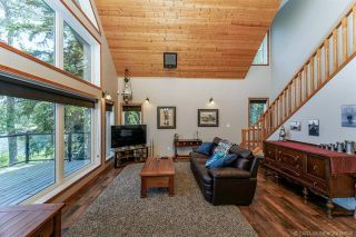 Photo 12: 3F Crimson Lake Drive: Rural Clearwater County Recreational for sale : MLS®# CA0189648