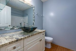 Photo 23: 44 Mitchell Rd in : CV Courtenay City House for sale (Comox Valley)  : MLS®# 884094