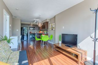 """Photo 6: 201 13618 100 Avenue in Surrey: Whalley Condo for sale in """"Infinity"""" (North Surrey)  : MLS®# R2391095"""