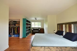 Photo 19: 1457 VERNON Drive in Gibsons: Gibsons & Area House for sale (Sunshine Coast)  : MLS®# R2593990