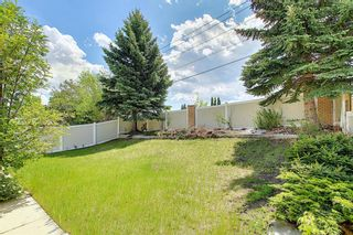 Photo 50: 52 Shawnee Way SW in Calgary: Shawnee Slopes Detached for sale : MLS®# A1117428
