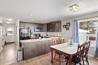 Photo 6: 5708 51 Avenue: Cold Lake House Half Duplex for sale : MLS®# E4228394