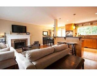 """Photo 5: 3700 ROYALMORE Avenue in Richmond: Seafair House for sale in """"MOORES"""" : MLS®# V804841"""