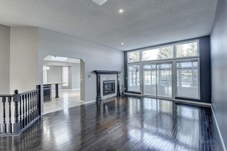 Photo 10: 864 SHAWNEE Drive SW in Calgary: Shawnee Slopes Detached for sale : MLS®# C4282551
