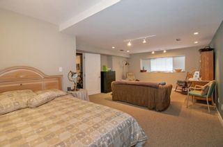 Photo 40: 1380 21ST Street in West Vancouver: Ambleside House for sale : MLS®# R2570157