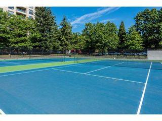 Photo 17: 213 3588 VANNESS Avenue in Vancouver: South Vancouver Condo for sale (Vancouver East)  : MLS®# R2301634