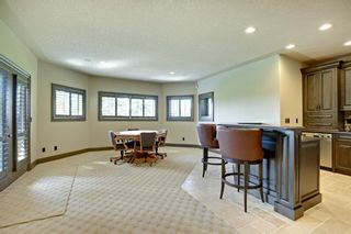 Photo 36: 38 Summit Pointe Drive: Heritage Pointe Detached for sale : MLS®# A1112719