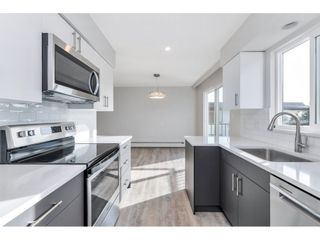 """Photo 14: 306 1351 MARTIN Street: White Rock Condo for sale in """"The Dogwood"""" (South Surrey White Rock)  : MLS®# R2549091"""