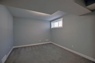 Photo 27: 862 Nolan Hill Boulevard NW in Calgary: Nolan Hill Row/Townhouse for sale : MLS®# A1141598