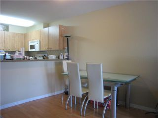 """Photo 5: 306 2973 KINGSWAY in Vancouver: Collingwood VE Condo for sale in """"MOUNTIANVIEW PLACE"""" (Vancouver East)  : MLS®# V1014802"""