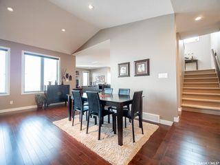 Photo 7: 2615 Jameson Crescent in Regina: Windsor Park Residential for sale : MLS®# SK774169