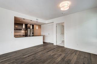Photo 14: 1203 930 6 Avenue SW in Calgary: Downtown Commercial Core Apartment for sale : MLS®# A1117164