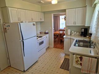 Photo 3: 4493 8th Ave in : PA Port Alberni House for sale (Port Alberni)  : MLS®# 883074