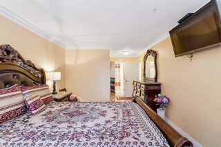 Photo 10: 311 2551 PARKVIEW LANE in Port Coquitlam: Central Pt Coquitlam Condo for sale : MLS®# R2448304