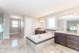 Photo 29: 8739 118 Street in Edmonton: Zone 15 House for sale : MLS®# E4262161