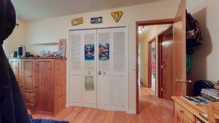 Photo 20: 1114 MOYER Drive: Sherwood Park House for sale : MLS®# E4254952