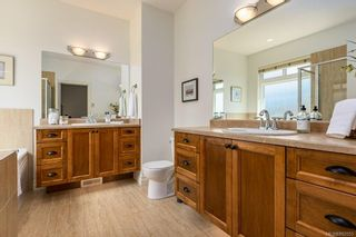 Photo 20: 2043 Evans Pl in Courtenay: CV Courtenay East House for sale (Comox Valley)  : MLS®# 882555