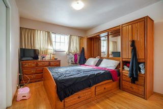 Photo 14: 2051 SHAUGHNESSY Street in Port Coquitlam: Mary Hill House for sale : MLS®# R2612601