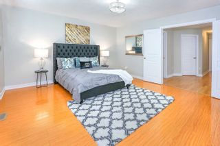 Photo 13: 38 Cater Avenue in Ajax: Northeast Ajax House (2-Storey) for sale : MLS®# E5236280