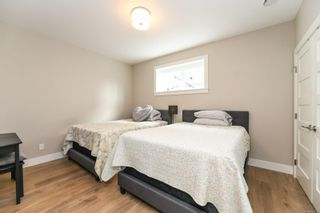 Photo 12: 859 Thorpe Ave in : CV Courtenay East House for sale (Comox Valley)  : MLS®# 856535
