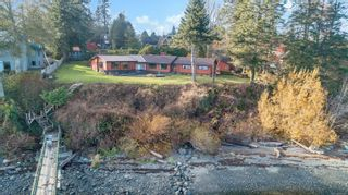 Photo 57: 1702 Wood Rd in : CR Campbell River North House for sale (Campbell River)  : MLS®# 860065