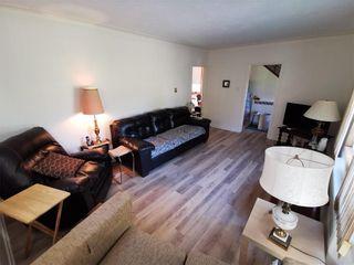 Photo 4: 36 Aubrey Street in Winnipeg: Wolseley Residential for sale (5B)  : MLS®# 202123179