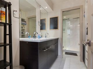 Photo 23: 6F 133 25 Avenue SW in Calgary: Mission Apartment for sale : MLS®# A1061991