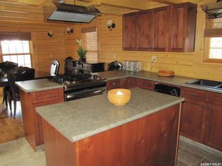 Photo 15: 2501 Spruce Cres., Indian Point in Turtle Lake: Residential for sale : MLS®# SK854410