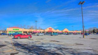 Photo 29: 504 4944 Dalton Drive NW in Calgary: Dalhousie Apartment for sale : MLS®# A1048301