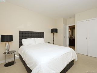 Photo 12: 304 788 Humboldt St in VICTORIA: Vi Downtown Condo for sale (Victoria)  : MLS®# 769896