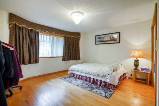 Photo 23: 2248 SICAMOUS Avenue in Coquitlam: Coquitlam East House for sale : MLS®# R2591388