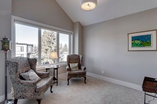 Photo 21: 2023 36 Avenue SW in Calgary: Altadore Detached for sale : MLS®# A1073384