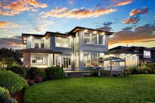 Photo 59: 10 1310 Wilkinson Rd in : CV Comox Peninsula House for sale (Comox Valley)  : MLS®# 872725