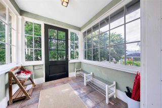 Photo 22: 5186 ST. CATHERINES Street in Vancouver: Fraser VE House for sale (Vancouver East)  : MLS®# R2587089