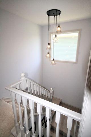 Photo 13: 1142 36A Avenue in Edmonton: Zone 30 House for sale : MLS®# E4250623
