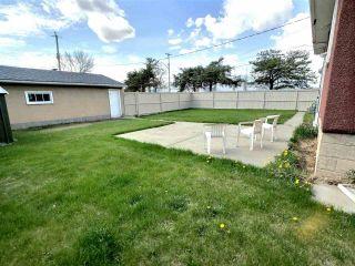Photo 15: 200 McPherson Avenue: Spruce Grove House for sale : MLS®# E4244225