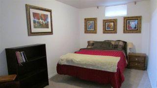 Photo 14: 9820 112 Avenue in Fort St. John: Fort St. John - City NE House for sale (Fort St. John (Zone 60))  : MLS®# R2576381