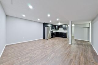 Photo 18: 100 DOVERVIEW Place SE in Calgary: Dover Detached for sale : MLS®# A1024220